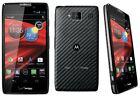 Motorola RAZR Maxx ohne Vertrag