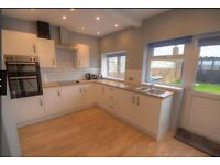 2 Bed, newly refurbished house to rent in Flamborough