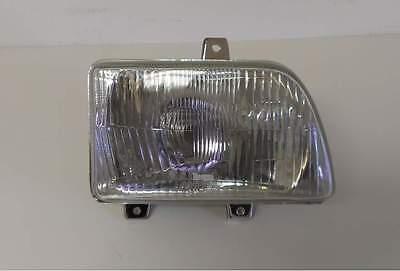 Mahindra Tractor Head Lamp. R.h.