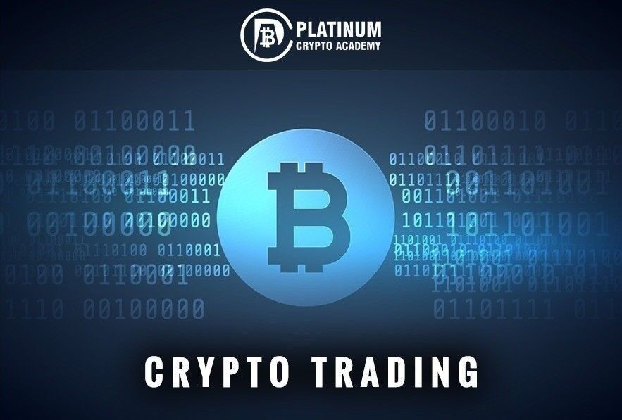 Learn To Trade Forex Crypto Currencies Professional And Currency Training Trading In Sheffield South Yorkshire Gumtree