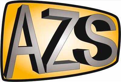 A2Z-SEALScom