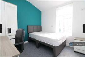 6 bedroom house in Leopold Road, Kensington, Liverpool, L7 (6 bed) (#1011496)