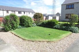 Immaculate 3 bed home to rent close to local primary and secondary schools and local amenities.