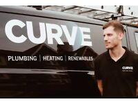 CALL NOW for Reliable & Affordable Plumbers and Heating Engineers. Boiler Repairs & Plumbing Repairs