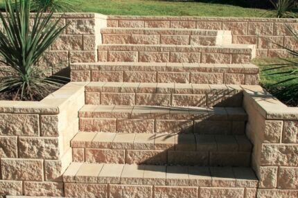 Landscaping and irrigation  Kirwan Townsville Surrounds Preview