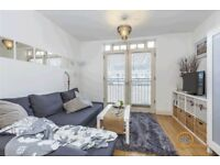Charming 1 BDRM apartment in restored Bath House