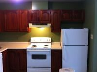 BEAUTIFUL apt---with HEAT & LIGHTS INCLUDED---call/text 852-6330