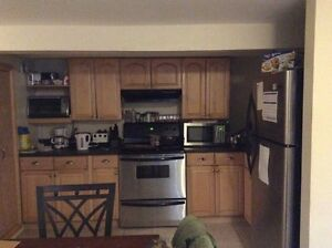AFFORDABLE Summer sublet next to DAL!