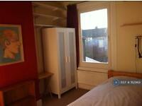 1 bedroom in Melford Road, Leytonstone, E11