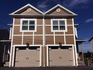 3bdr Executive Semi-Detatched House in Armdale for rent
