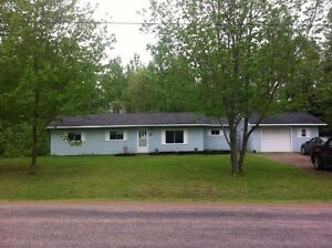 Home for located just minutes from Riverview