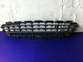 Vauxhal astra 2005 grill
