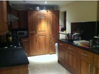 Spectacular house double room at Leytonstone, Stratford, Leyton have to be seen!!!