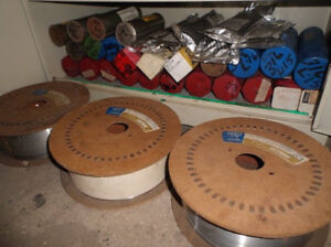VARIOUS  METAL TOOLS for sale