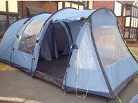 kayam tent