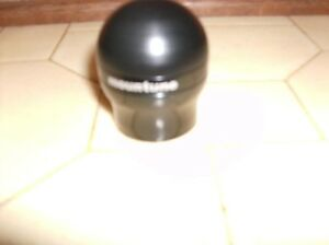 Mountune Shift Knob