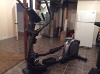 NORDICTRAC FOR SALE