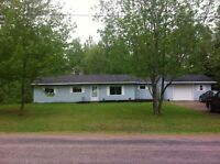 Home for sale located just minutes from Riverview
