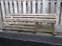 large Lobster Trap