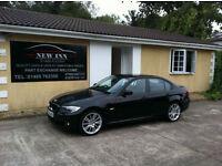 BMW 316d 2.0 ES 2010, FINANCE AVAILABLE !!!