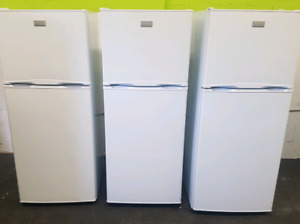 Apartment Size Fridge | Buy or Sell Refrigerators in Ontario ...