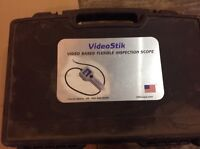 Video stick  VS3610WW
