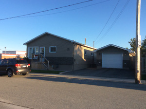 99 Powell Avenue, South Porcupine - Move in condition!!