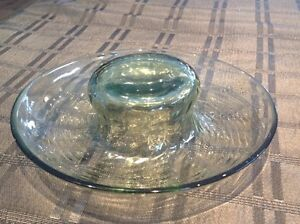2 Depression Glass Dishes. Regina Regina Area image 2