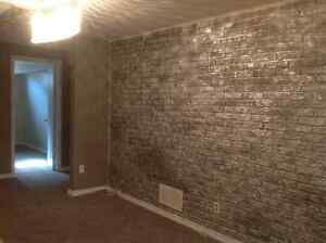 Basement Suite for Rent- Sutherland Near University 210 108th st
