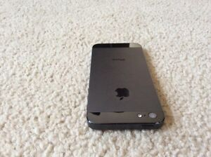 iPhone 5 for iPhone 5s