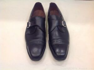 Allen Edmonds Shoes - Size 14