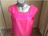 Coast blouse