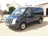 Ford Transit 2.2TDCi Duratorq ( 85PS ) ( Low Roof ) 280 DIESEL VAN