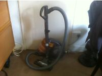Dyson dc39 animal ball vacuum cleaner £120.00