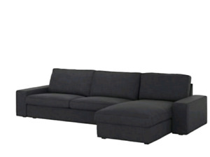 Sofa Couch Canapé Fauteuil