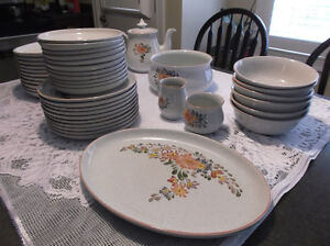 Denby-handcrafted!!! London Ontario image 2