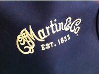 Martin LKX2