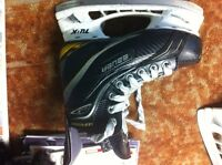 Patins Bauer ONE60 pointure 1
