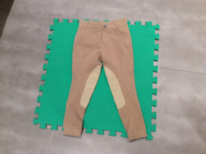 """Children""""Elation"""" breeches size 6. $20"""