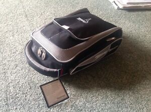 Shoe Bag.....for GOLF or GYM