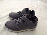 NEW adidas size 5