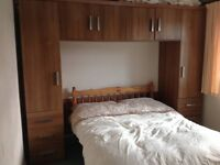 Spacious Home - Double Rooms in Tilehurst West Reading