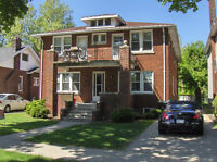 335 Randolph - Room For Rent - 2 Blocks From U of W