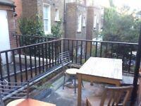 2 bed flat 3 min Leyton station.Close; Liverpool Street stn,Old Street, Stratford,Tower Hill,Bank