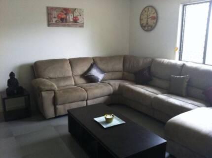 Convenient Living at its best- Couple/Single - $150