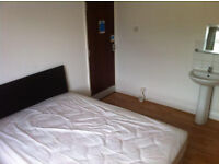 Large rooms Slough - Furnished - Bills inclusive - Ready now