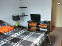 Short Term Room rental - Available Immediately