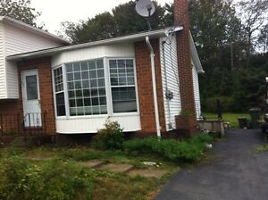 House for sale in lunenburg