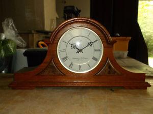 Horloge Westminster ARGO