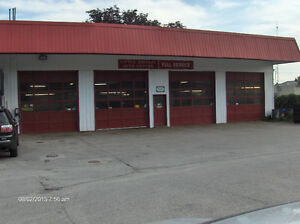 Gas Station & Service Center, For Sale   $595,000.00 Kawartha Lakes Peterborough Area image 9